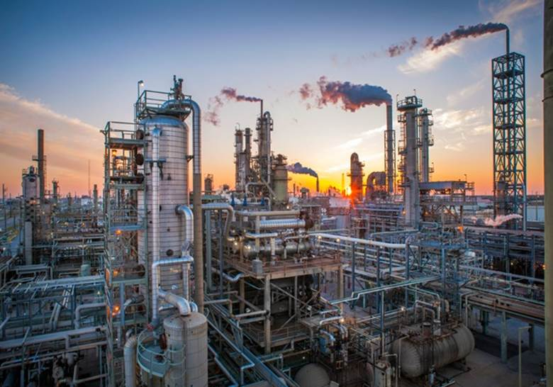 padd iii gulf coast refineries recover after harvey
